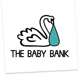 Baby Bank Windsor